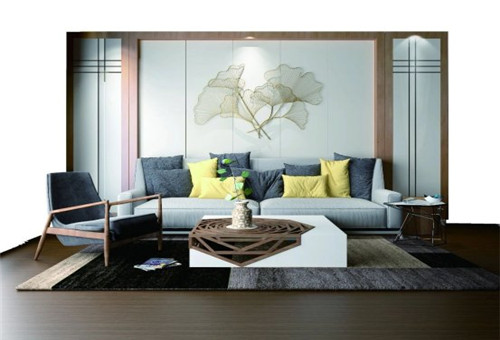 品装家全屋宅配是众多消费者室内装修的优先选择