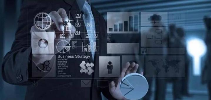 AI和金融深度融合 榕树贷款助力金融服务智能升级