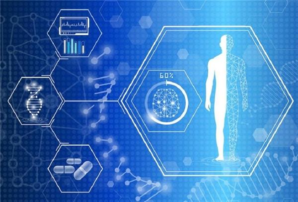 日常生活需要成熟的AI产品 赋思头环结合实际提升专注力